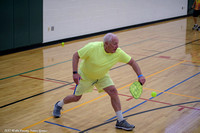 04-19 Pickleball Doubles