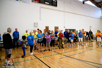04-20 Pickleball Mixed Doubles