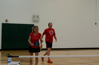 2015-Pickleball Mixed Doubles